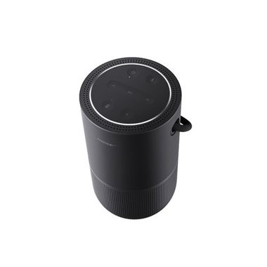 Głośnik Bose Portable Home Speaker